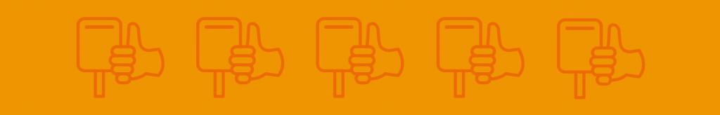 BOOT NVM Makelaars blog - Hoe kies ik de juiste makelaar? header